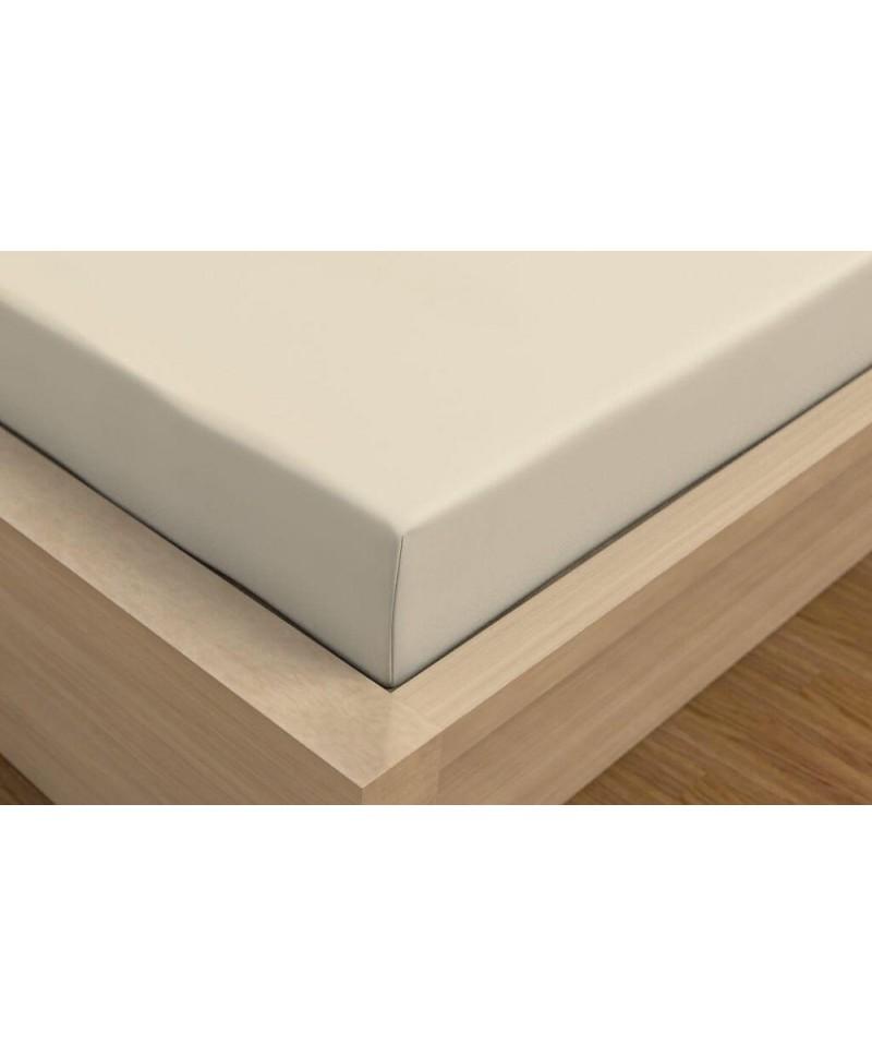 ceske-satenove-prosteradlo-luxury-collection-80x200cm-smetanove (1)